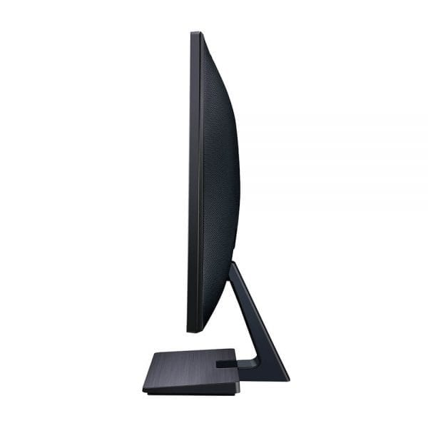 BenQ GW2470 Stylish Monitor with Eye-care Technology,FHD,HDMI |
