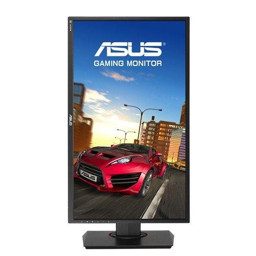 ASUS 27-inch 2K 144Hz WQHD FreeSync Gaming Monitor [MG278Q] 1ms