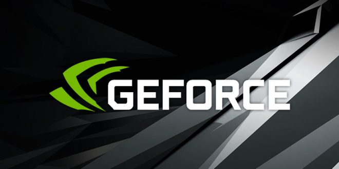 NVIDIA تطلق تعريف GeForce 417.58 Hotfix للعبة Shadow of the