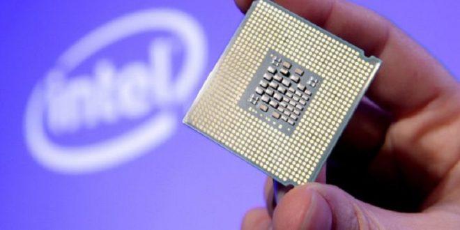 "Intel توجه أصابع الاتهام إلى Qualcomm لسياسة الاحتكار و ""خنق"