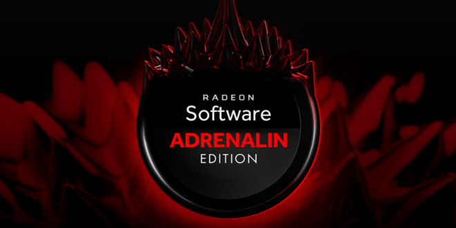 adrenalin-660x330.png