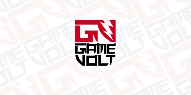 1542290524_gamevolt-default-660x330.jpg