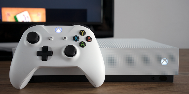 xbox-one-xx-660x330.png