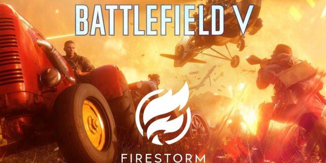firestorm-bf5-660x330.jpg