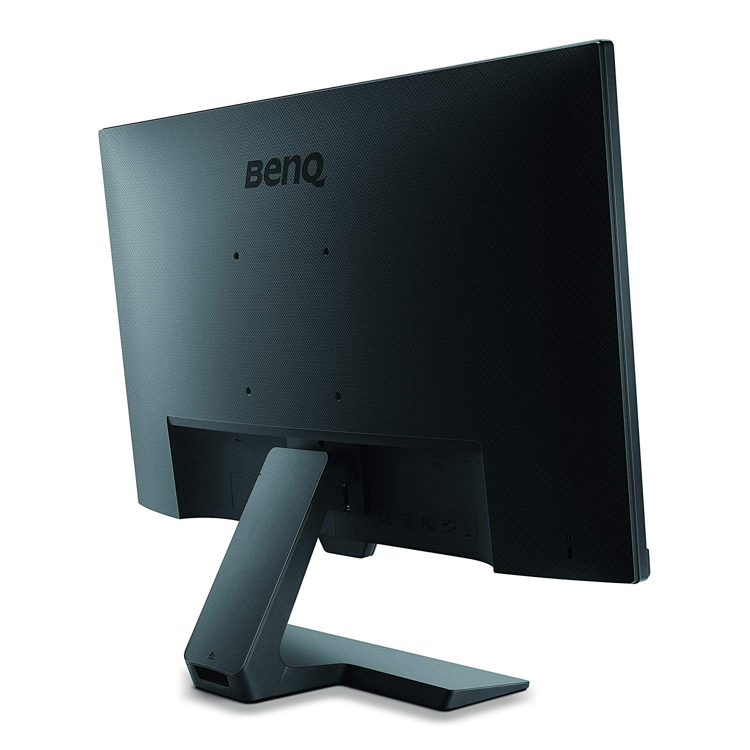 BenQ GW2480 24 inch IPS 1080p Eyecare monitor With speakers