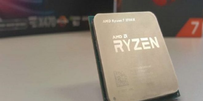 AMD-50th-Anniversary-Ryzen-7-2700X-660x330.jpg