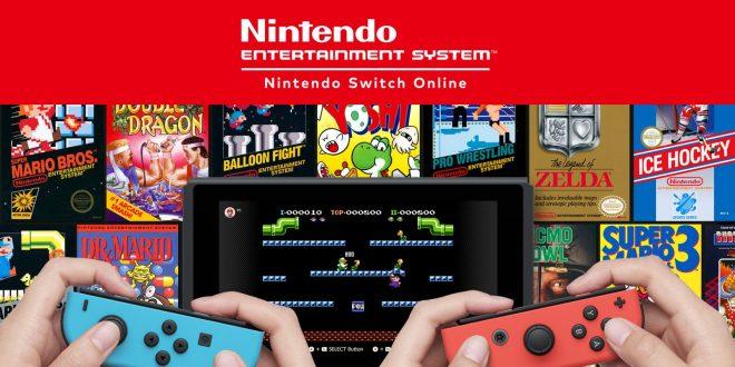 Nintendo-Switch-NES-games-660x330.jpg