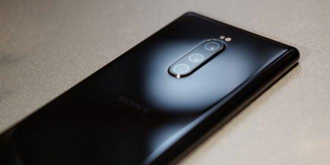 Sony-Xperia-1-camera-close-up-920x518-660x330.jpg