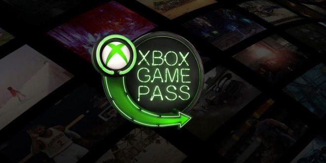 Xbox-Game-Pass-660x330.jpg