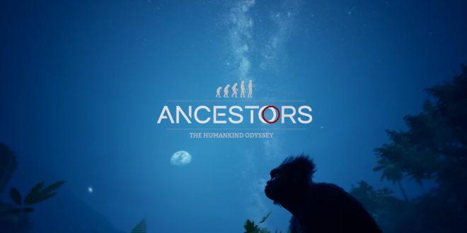 Ancestors-660x330.jpg
