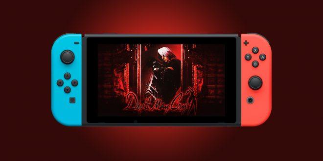 devil-may-cry-nintendo-switch-660x330.jpg