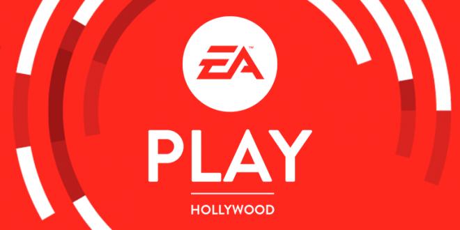 ea-play-660x330.png