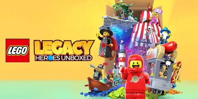 lego-heroes-660x330.jpg