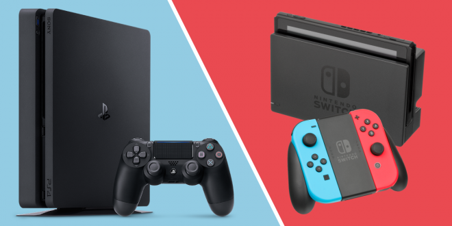 switch-ps4-660x330.png