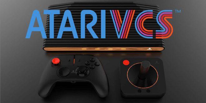 Atari-VCS-Ataribox-660x330.jpg