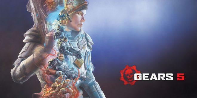 Gears-5-660x330.jpg