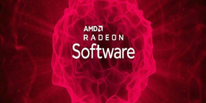 Radeon-Adrenalin-660x330.jpg
