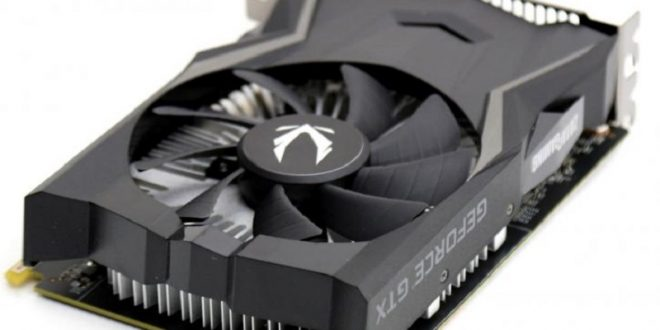 Zotac-Gaming-GeForce-GTX-1650-4G-660x330.jpg