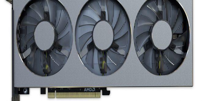 1563178262_Radeon-VII-660x330.jpg