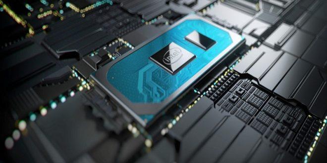 رسميًا : الكشف عن تفاصيل الجيل العاشر من معالجات Intel