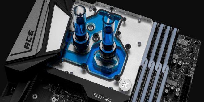 MSI-MEG-Z390-Ace-Monoblock-660x330.jpg