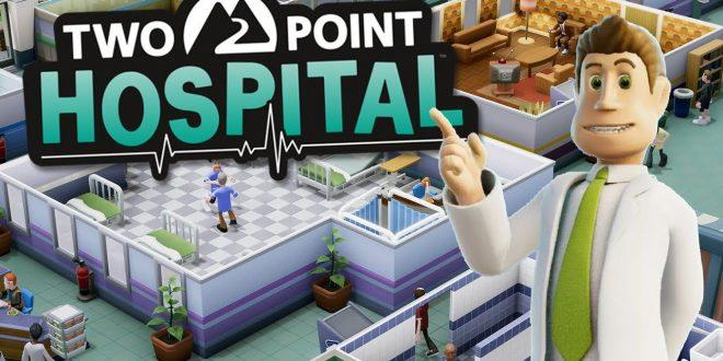 two-point-hospital-660x330.jpg